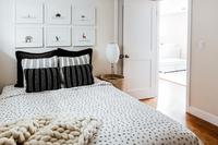 North49thStreet Bedroom03