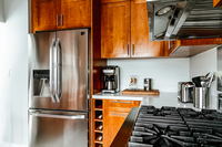 North49thStreet Kitchen02