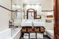 CalleNenaCasas Bathroom02