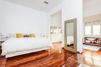 CalleNenaCasas Bedroom