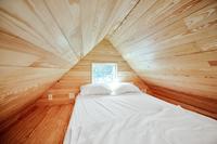 Brackenridge Loft