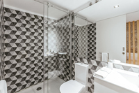 OLD STONE FLATS_RIBEIRA VINTAGE_Bathroom1