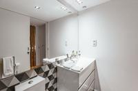 OLD STONE FLATS_RIBEIRA VINTAGE_Bathroom2