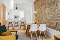 OLD STONE FLATS_RIBEIRA VINTAGE_Kitchen8