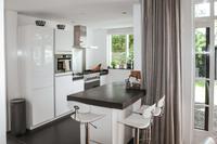 SpiegelResidence Kitchen