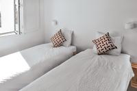 CasadoPisao Bedroom
