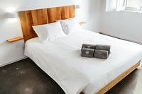 CasadoPisao Bedroom02