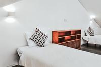 CasadoPisao Bedroom04