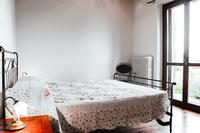 VillaPatricia Bedroom02
