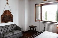 VillaPatricia Bedroom03