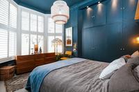 ChurchCrescent Bedroom02