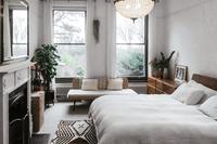 ChurchCrescent Bedroom03