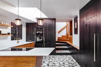 ChurchCrescent Kitchen02
