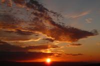 PatrigoneResidence Sunset