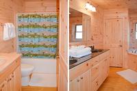 WinghavenDrive Bathroom03