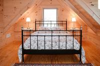 WinghavenDrive Bedroom