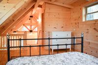 WinghavenDrive Bedroom02