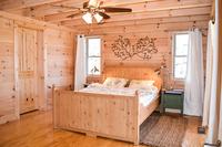 WinghavenDrive Bedroom03