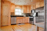 WinghavenDrive Kitchen