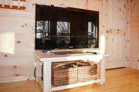 WinghavenDrive TV