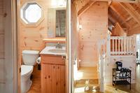 WinghavenDrive Bathroom02