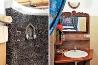 MahalaniVilla Bathroom02