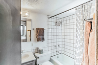 SinclairRoad Bathroom