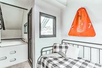 SinclairRoad Bedroom05