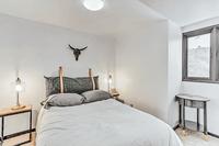 SinclairRoad Bedroom06