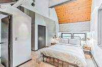SinclairRoad Bedroom07