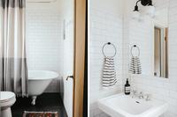 LouienolaResidence Bathroom02