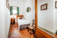 SanGiovannid'Asso Bedroom05