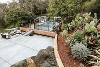 LongwoodDriveUpdate Pool