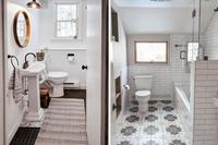 OldRoadResidence Bathroom02