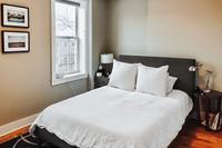 DouglassStreet hrez Bedroom