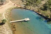 LeoboPrivateReserve reservoir