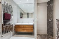 TerraceResidence Bathroom