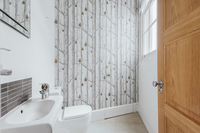 TerraceResidence Bathroom02
