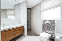 TerraceResidence Bathroom03