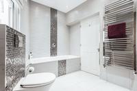 TerraceResidence Bathroom04