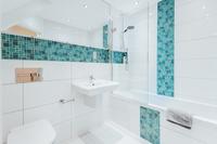 TerraceResidence Bathroom05