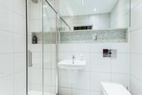 TerraceResidence Bathroom06