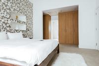 TerraceResidence Bedroom
