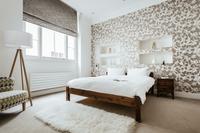 TerraceResidence Bedroom03
