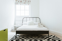 TerraceResidence Bedroom04