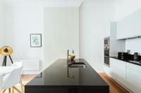 TerraceResidence Kitchen02
