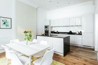 TerraceResidence Kitchen03