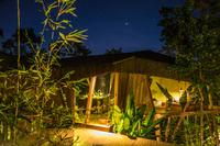 The Itacaré Villa