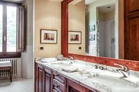 ViadiValleResidence Bathroom