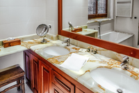 ViadiValleResidence Bathroom02